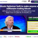Bitcoin Optimizer Review