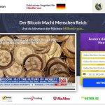 Bitcoin Union Erfahrungen