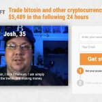 Cryptosoft Opinie
