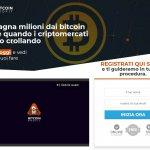 Bitcoin Profit è una truffa?