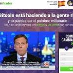 Bitcoin Trader opiniones