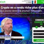 Crypto Cash Avis